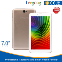 "7"" PC Tablets shenzhen phone cheap android Tab"