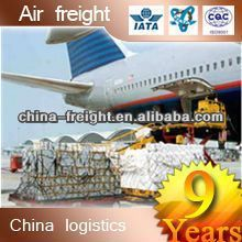 air freight from manila to davao