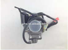 High performance PD24J Carburetor for ATV Scooter