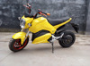 trade assurance factory hot 72V 2000W cheap china electric motorcycle