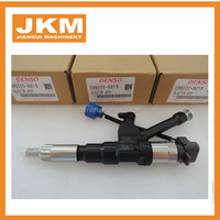 0445115007 injector 0445115007,common rail injector for Bosh brands