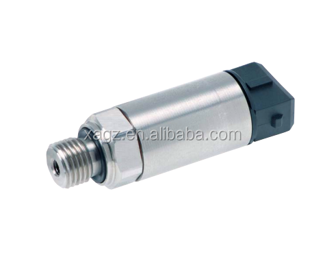 OEM Relative and Absolute Pressure Transmitter type 511