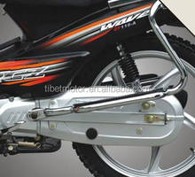 cheap 110cc pedal mopeds for sale