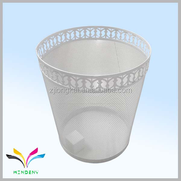 wholesale innovative wall mounted recycler waste bin