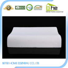 Hot Sale Natural Latex Pillow Thailand