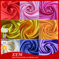 Special Design 100% polyester width satin fabric cheap goods from china
