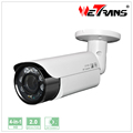 1080P 2MP Waterproof CMOS 4 In1 HD Camera AHD/CVI/TVI/ CVBS Bullet 30-40m/ 6pcs ir Array Leds AHD Camera TR-X20DR731L