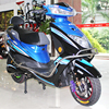 Selling well low price electric motorcycle,durable electric motorbike for working,very cheap motorcycle for sale