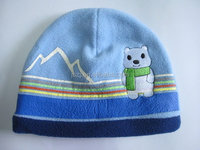 cheap cute kids beanie hats