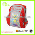 Wholesale kids animal backpack with low price