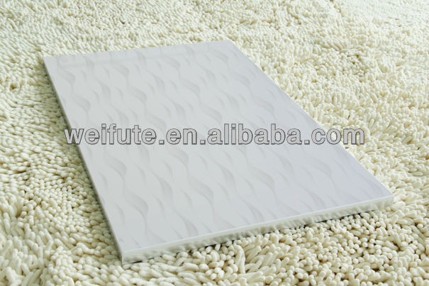 high gloss white mdf board