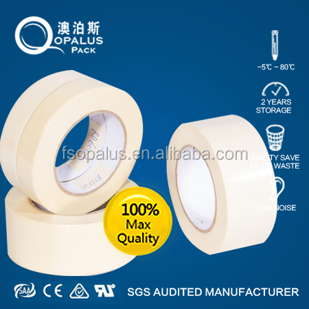 masking application leather furniture tape