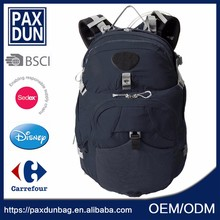 Factory Hydration Pack Rucksack Military Backpack With Water Bladder Factory