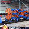 /product-detail/manufacture-supply-planetary-cage-type-stranding-rubber-cable-production-line-60644380329.html