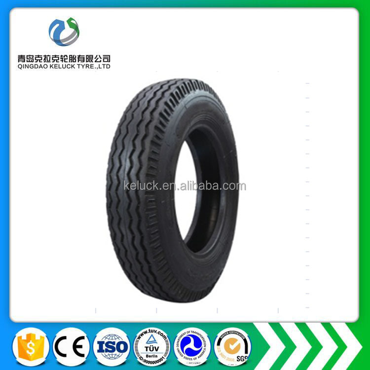 Hot sell high performance bias tbb tyre 7.50-20 truck price