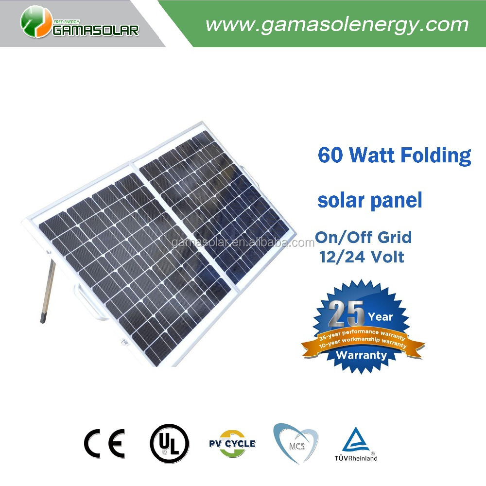 solar panel roof tiles with high power for Mali