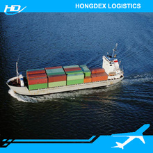 Cheap shipping service LCL from Guangzhou to Bangkok