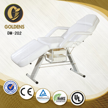 funtiaonal full body massage portable medical table