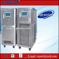 Dynamic Temperature Control machine Standard One operating two systems air-cooled -40~200 degree SUNDI-425-2T