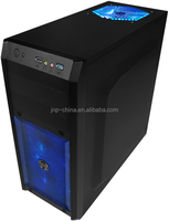 For hot selling gaming desktop case with great price