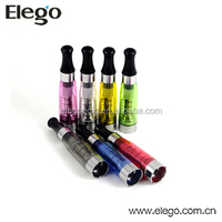 2014 most salable Elego wholesale ego ce4 clearomizer