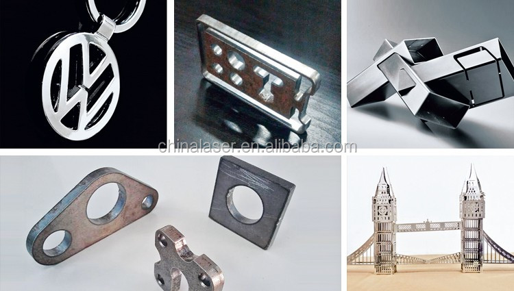sample-fiber laser cuttingmachine (2)