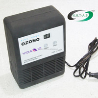Small Ozone Generator air purifier