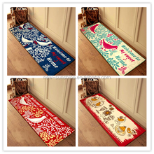 high quality comfortable rug manufacturers printed mat large door mat