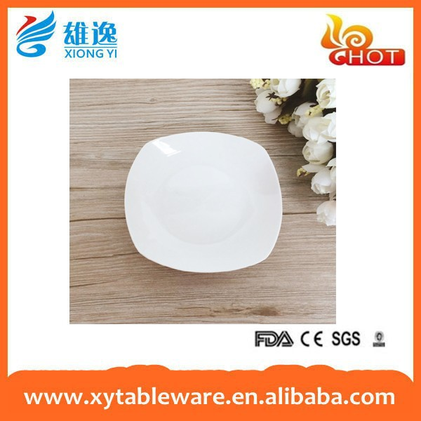 high quality plastic license plate/plastic paper plate holder