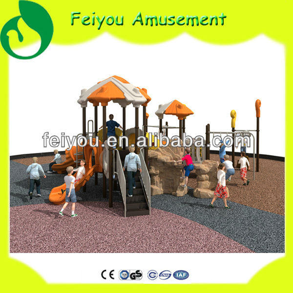 2014 children outdoor playground equipment outdoor playground decorations playground outdoor obstacle course