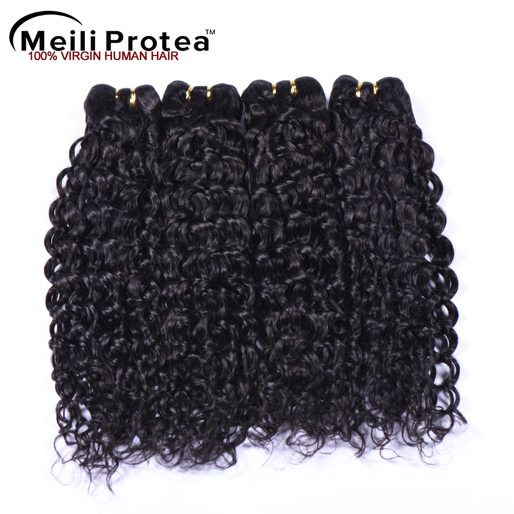 Fast Shipping Various Styles peruvian deep wave she's happy hair peruvian human hair