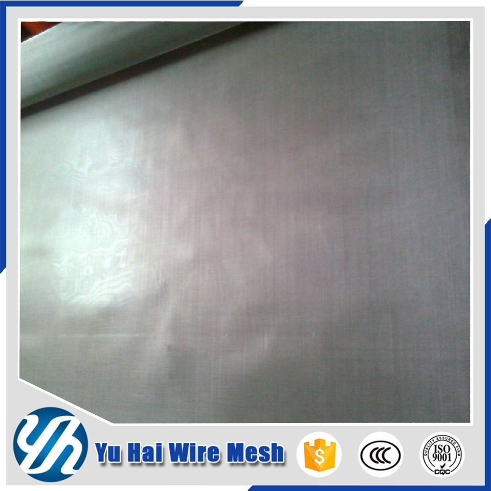 304 alibaba stainless steel wire mesh/stainless steel bird cage wire mesh