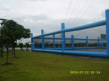 inflatable paintball shooting range,inflatable paintball field