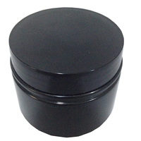 Wholesale Hair Salon Products Edge Control Hair Styling Wax For Hair Strong Hold