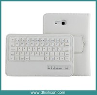 Hotselling /Fashion design/ good performance 7' tablet bluetooth tablet keyboard