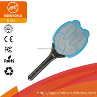 dry battery operated Mosquito Killing Bat