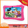 RENJIA 7 inch waterproof tablet cover tablet case with many colors