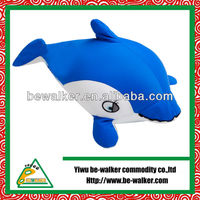 2014 High Quality Popular Animal Toy