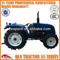 2013 best tractors for sale Germany