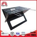 newest super quality chef grill for bbq barbecue