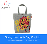 High Quality Leisure Hand Tote Bags,fashion tablet tote bag,Factory direct wholesale tote bags