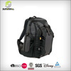 China manufacturers internal Frame Technical Pack for sale