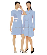 t/c 65/35 45*45 133*72 clothing fabrics doctor uniform fabrics