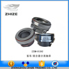 Price concessions,excellent quality clutch release bearing for passenger bus