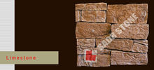 Decorative_Veneer_Stones_nao_high_tech