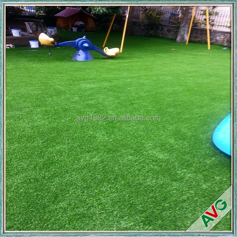 AVG Artificial Turf Companies Manufacture Fake Grass For Backyard