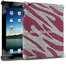 2013 New arrive fit for Apple ipad2/3/4/5,notebook case for ipad 2/3/4/5