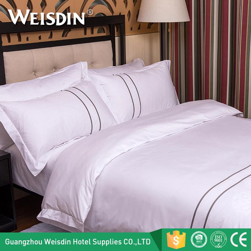 King size bed sets king size bedroom sets on sale home for Full size bedroom sets on sale