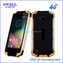 Wholesale made in China mobile phone 4g 3g cdma gsm dual sim mobile phone X9