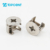 furniture fittings eccentric cam lock screw